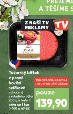 akcni-nabidka-1 sm