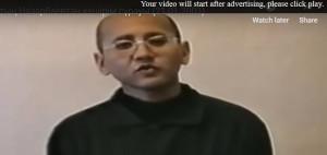 Reklama Аблязов просит прощения у Назарбаева