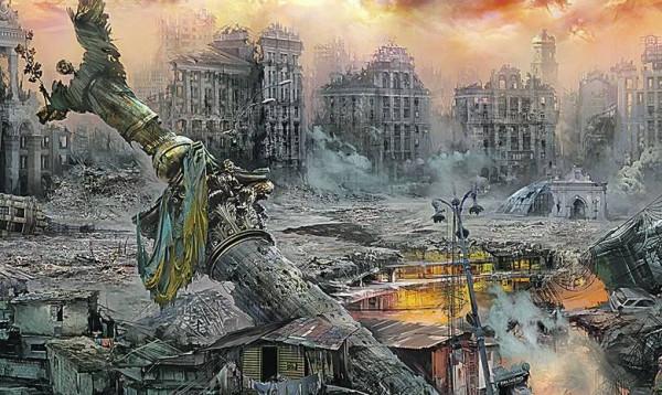 Maidan 2011 121596fc28a04a