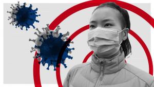 China Epidem a04d4bd