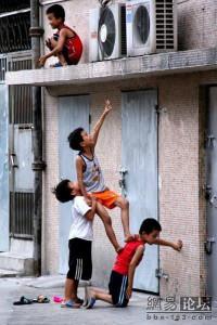 Kids - cooperation  fjklo 606 (23)