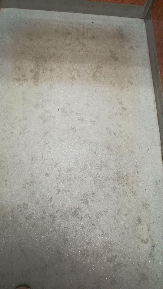 Lift IMG_20200507_073233
