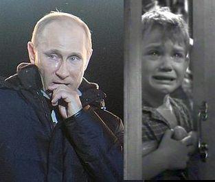 001 Putin - revet