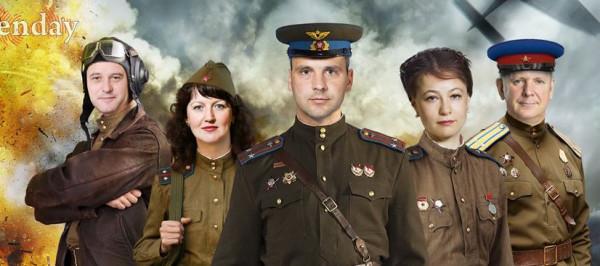 оренбургские VIP-персоны в любимых фильмах о войне smiteli-kopiya