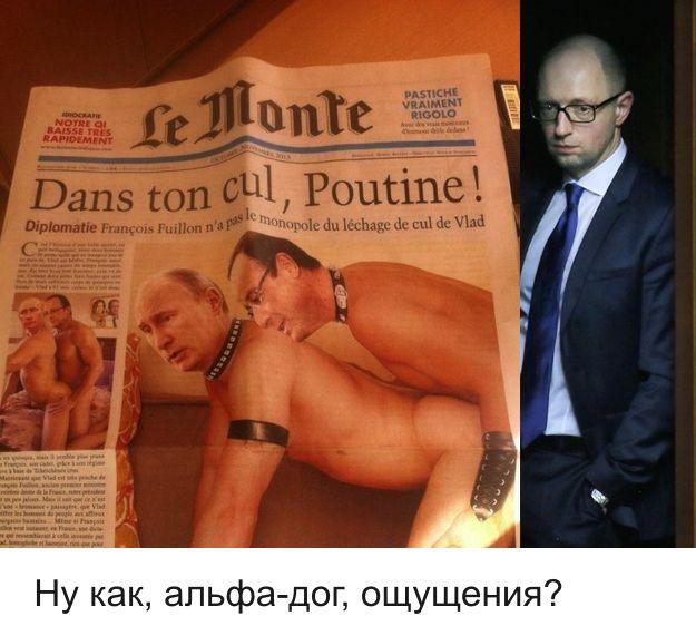 002 Putin new-2