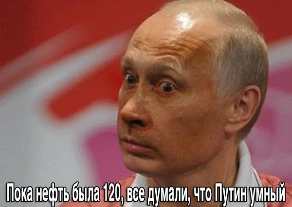 002a Putin - 3a6bda57