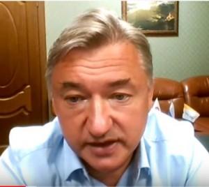 Владимир Боглаев