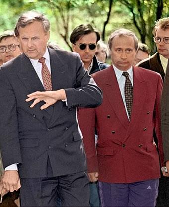 004 Putin - 0e630