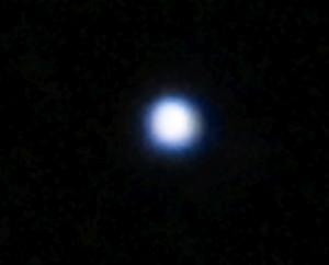 Zvezda 2020-07-04 Canon PS SX130 ISIMG_3261