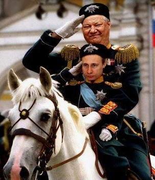 006 Putin OaUKyiWno