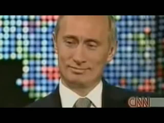 010 Putin 1-4f0f-8261-462235c8a7fd