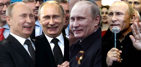 012 Putin_001
