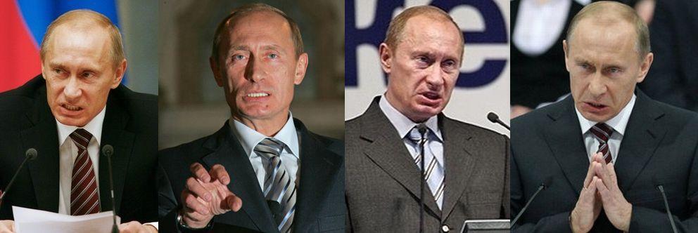 013 Putin_002