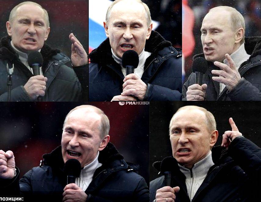 015 Putin_000