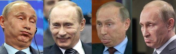 015 Putin_004