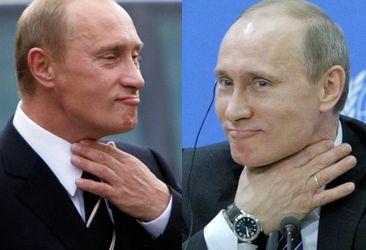 016 Putin_005