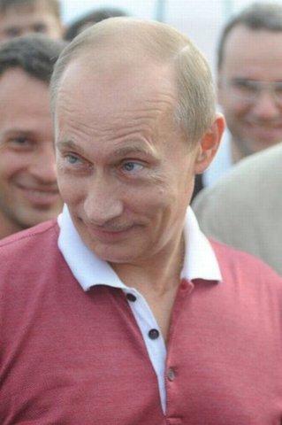 017 Putin - chiko - s640x480