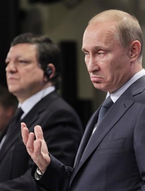 019 Putin -  2011a (3)