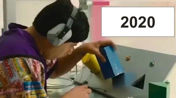Idiocracz 2020 pboard01