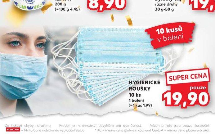 Kaufland Rousky l9848347sm