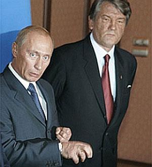 020 Putin - d4ea