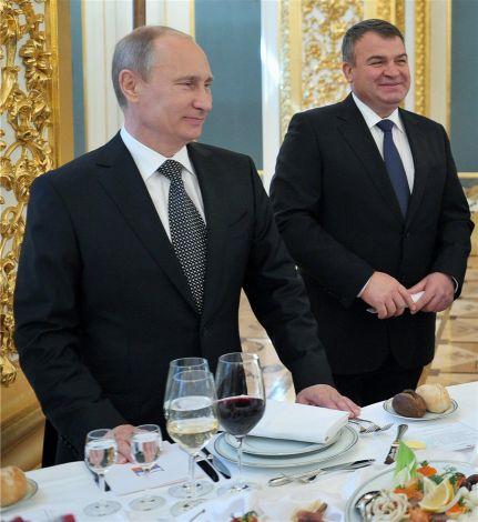 022 Putin-Serdukov-769114_small