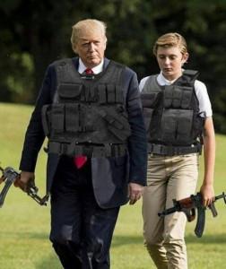 Trump 1821_900sm