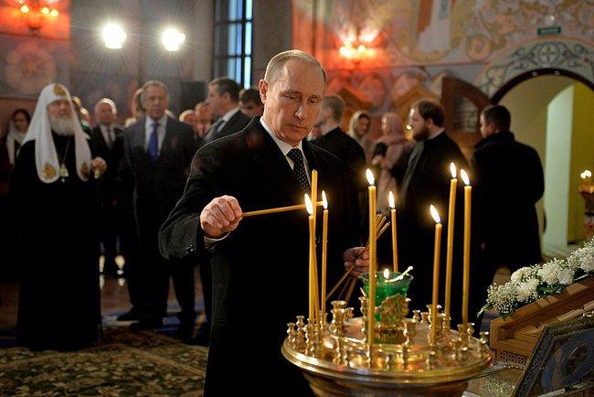 Putin - cerkov 2014-12-08-Putin 5aa7406a