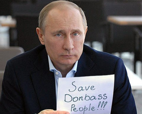 Putin - cerkov19eefd