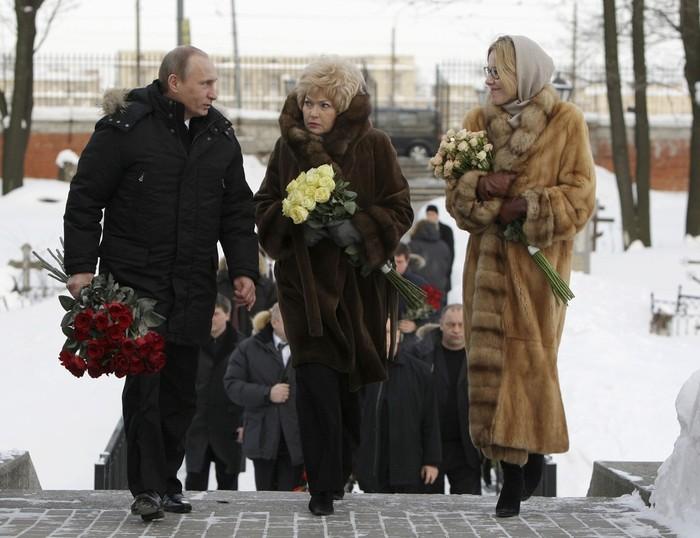 Putin&Sobchak 9a5c