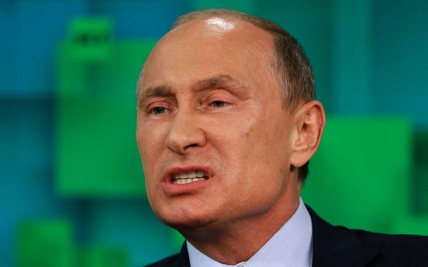 Putin-agressija-russia