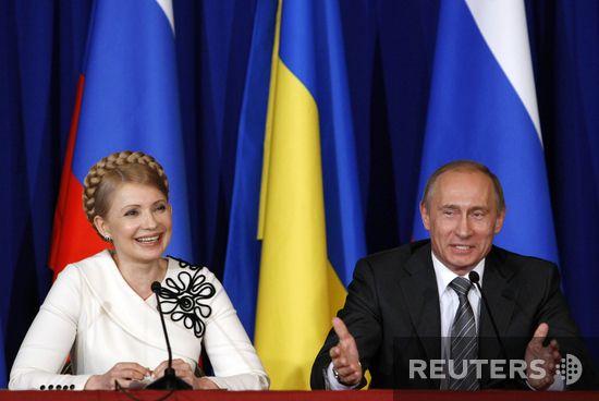 Ukr - Tim&Putin 4 (11)small