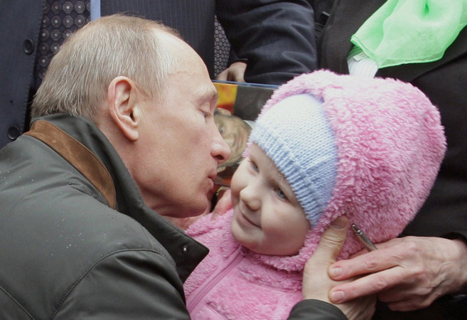 Putin-slabyje-kids -27-19