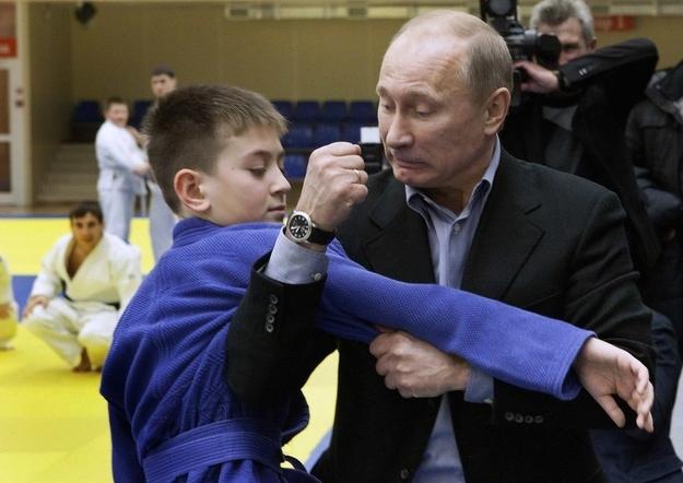 Putin-Slabyje-kids-Malchik- 87qz