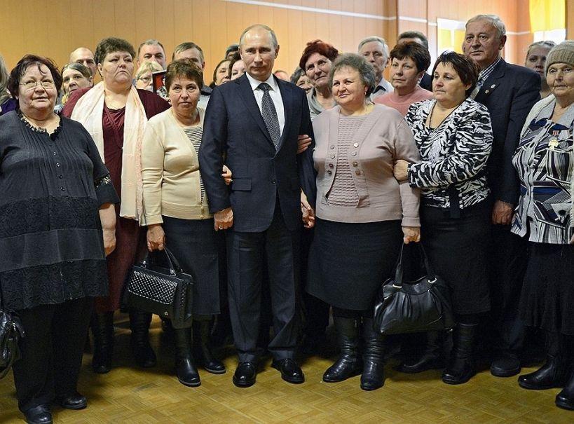 Putin-slabyje-woman 672846_orismall