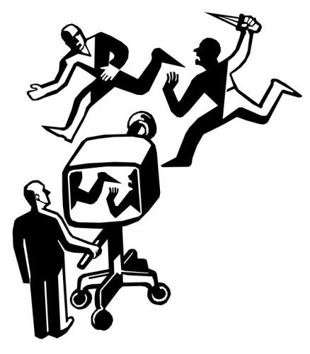 TV 7d29