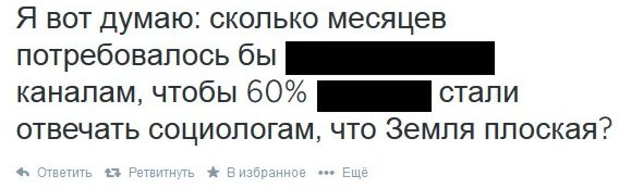 UKR -  d4015TV 25a1-cut