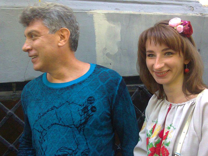 Odessa -28-june14 Nemcov foto1470