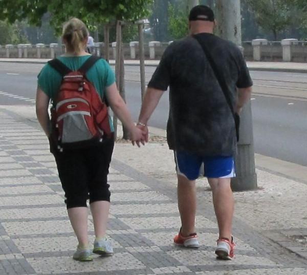 PRAHA - people - FAT IMG_0922 2016-5