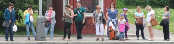 PRAHA - people - FAT IMG_0936 2016-5