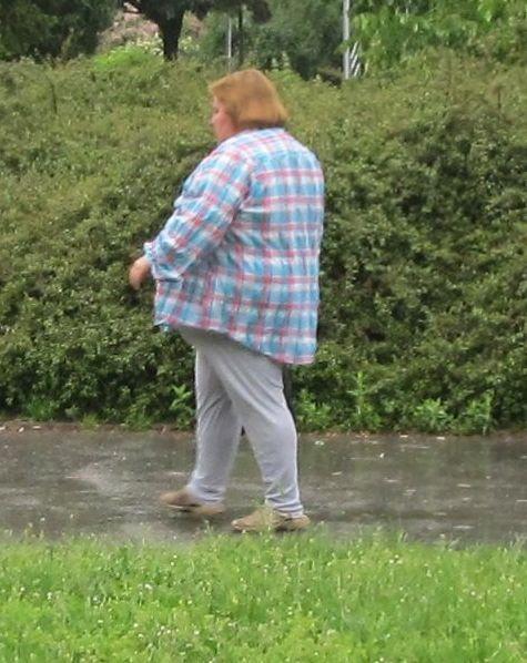 PRAHA - People - FAT IMG_0952 2016-6