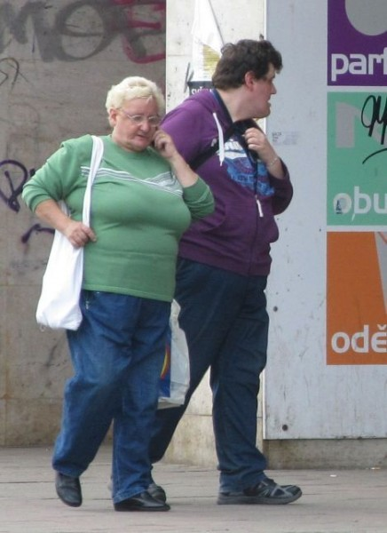 PRAHA - People - FAT IMG_0962 2016-6