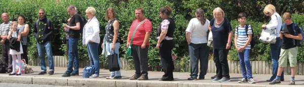 PRAHA - People - FAT IMG_1030 2016-6