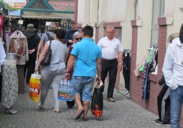 PRAHA - people - Vltavska IMG_0839 2015-5