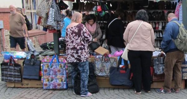 PRAHA - people - Vltavska IMG_0840 2015-5