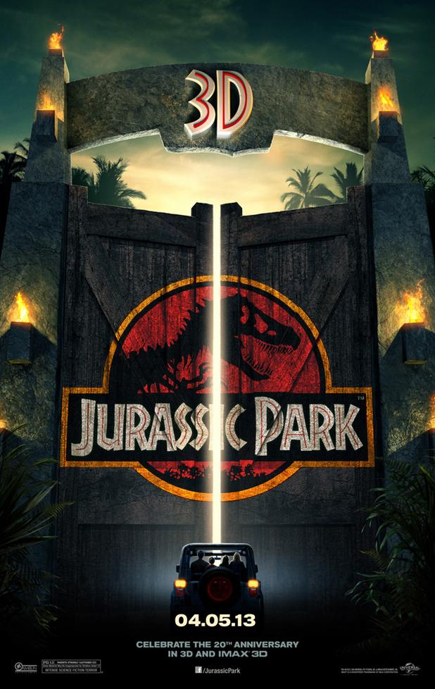 jurassic_park_3d_poster