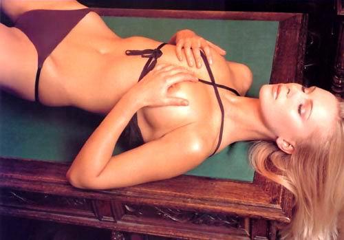 ирина фото эротические