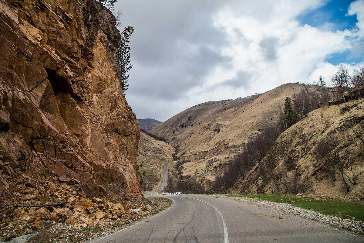 Дорога на Джилы-Су. здесь, дорога, будет, только, хочется, дороге, давно, обязательно, повороте, ДжилыСу, видео, когда, нужно, будьте, сделать, особенности, дорогу, много, каждом, первые