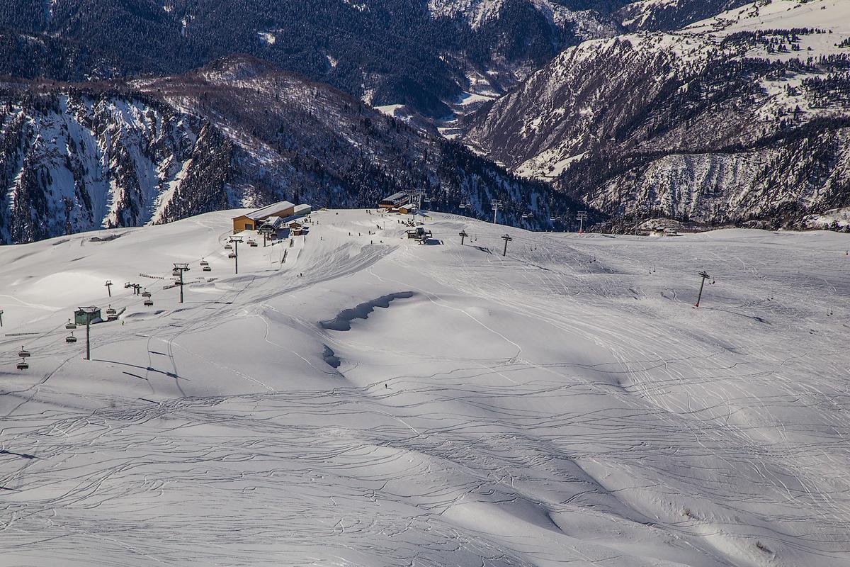 Тетнульди, Местия, must visit and freeride! :) Тетнульди, можно, здесь, катания, немного, метров, ехать, постоянно, чтобы, съехать, вверх, после, Местии, своих, влево, очень, просто, подъемников, изрядно, снегопада