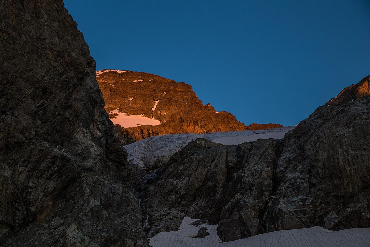 Вечер в горах. немного, больше, место, фотографий, издалека, Нашел, Свободное, отражение, снять, попробовал, маленькую, фауны, краснели, следующий, дальше, Лучшие, Софию, Смотрим, поближе, пришли